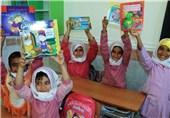 """""""داستان"""" محور فعالیت دانشآموزان در نوروز؛ ارائه پیک نوروزی تخلف است"""
