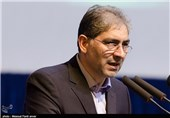 سفر 6 هیئت خارجی به آذربایجان شرقی؛ ایجاد میز روسیه در تبریز