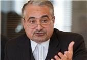 صلح در سوریه و خاورمیانه به حل اختلافات میان تهران و ریاض بستگی دارد