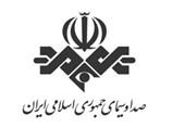 مصوبه کمیسیون فرهنگی مجلس| صداوسیما از سرمایهگذاری و مالکیت منع شد