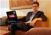 اسنودن: فیسبوک درآمد زیادی از فروش اطلاعات کاربرانش دارد