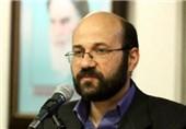دیجیتالسازی نسخ خطی فارسی شبهقاره از سوی کتابخانه ملی