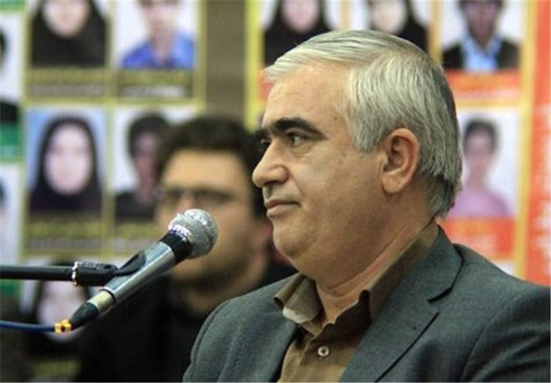 علی اکبر پرویزی