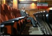 «تهرانگردی چمرانی» شبهنگام و تنهایی