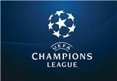 اعلام اسامی داوران بازیهای شب دوم از هفته نخست لیگ قهرمانان اروپا