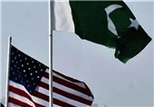 Pakistan Imposes Travel Restrictions on US Diplomats