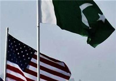 امریکا پاکستان کو اقلیتوں کے تحفظ کا درس نہ دے، وزارت خارجہ