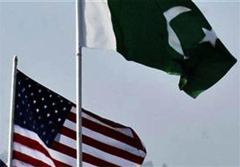 پاکستان پر سنگین الزامات کیساتھ ساتھ امریکہ کا ایک مرتبہ پھر مذاکرات کرنے کا اعلان