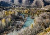 زایندهرود 15 آبان در اصفهان جاری میشود