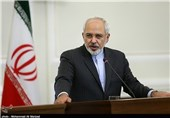 Iranian FM: Comprehensive Nuclear Deal within Reach
