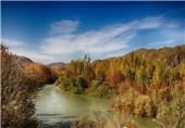 """نشست """"پایداری رودخانه زایندهرود از زردکوه تا باتلاق گاوخونی"""" آغاز شد"""