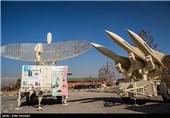ارتش اسلامی معادلات دنیای استکبار را بر هم زده است