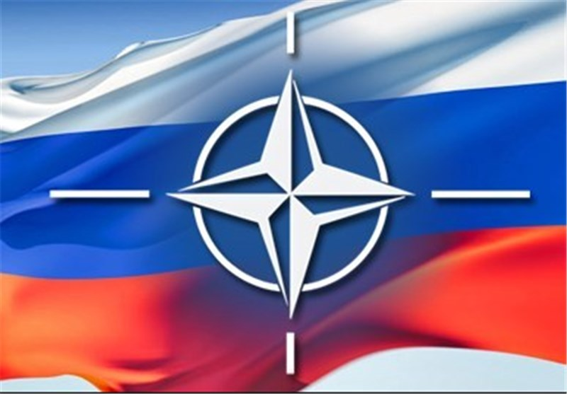 Russia Invites NATO Leadership for 'Open Discussion' at Moscow Security Conference