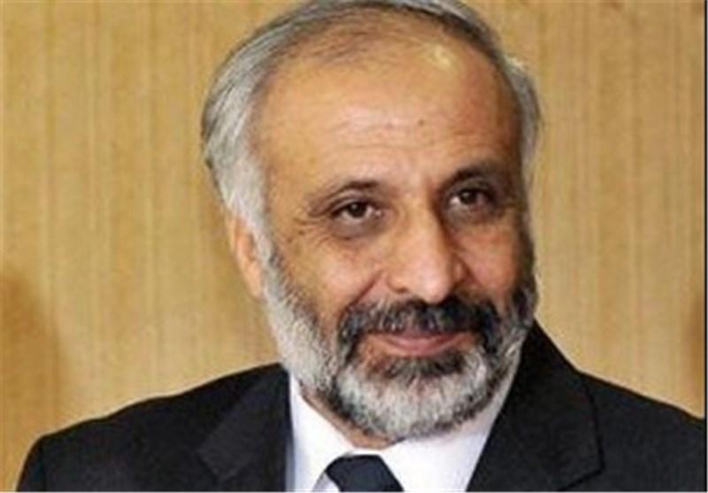 پیروزی در مذاکرات صلح افغانستان به اراده رهبران طالبان بستگی دارد