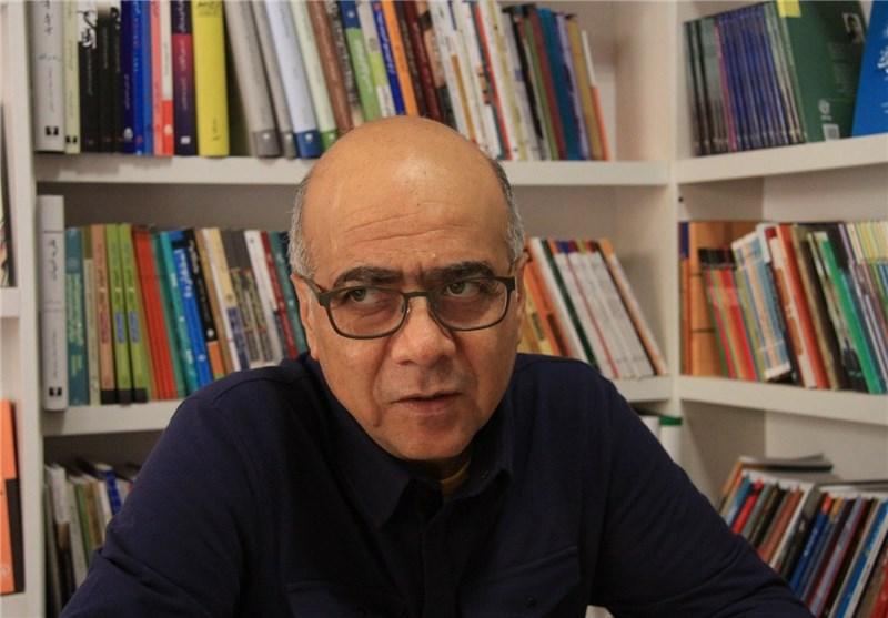 هنر و ادبیات انقلاب اسلامی ـ 24 به بار نشستن درخت ادبیات انقلاب در دهه 70