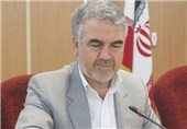 13 آبان حس انسجام و وحدت ایرانیان را تقویت میکند