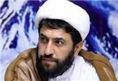 قانونی شدن تراریختهها در کشور افرادی را ثروتمند میکند/ نظام ملی ارزیابی در کشور ایران وجود ندارد