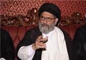 پیغمبراسلام کی سیرت طیبہ اُمت مسلمہ کے لئے مشعل راہ ہے، علامہ ساجد نقوی