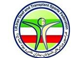 ناشنوایان زنجانی در 13 رشته ورزشی فعالیت میکنند