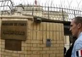 فرانسه همه دفاتر دیپلماتیک خود در ترکیه را بست