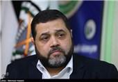 عضو رهبری حماس: تکاپوی برخی حکام عرب برای عادیسازی به انزوای خودشان منجر میشود