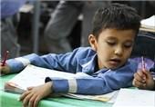 منتظر دستور رسمی اجرایی شدن تحصیل مهاجرین افغانستانی هستیم