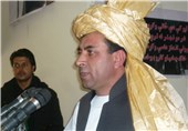 نماینده پارلمان افغانستان: روزانه 100 نیروی امنیتی کشته میشوند