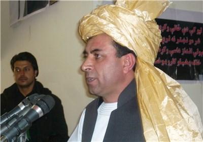 نماینده پارلمان افغانستان: روزانه 100 نیروی امنیتی کشته می شوند