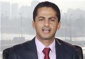 بخیتی: هدف شورای همکاری خلیج فارس تجزیه یمن است