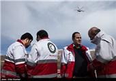 آمادهباش تیمهای واکنش سریع هلالاحمر در ایام نوروز