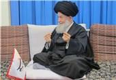 آیتالله علوی گرگانی: موضوع مهدویت باید در جامعه اسلامی نهادینه شود