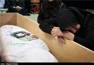 روایت اسارت، شهادت و ۳۰ سال گمنامی شهید «محسن رجبی»