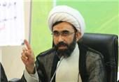 250 شبکه فارسی زبان در ماهواره علیه اسلام فعالیت میکنند