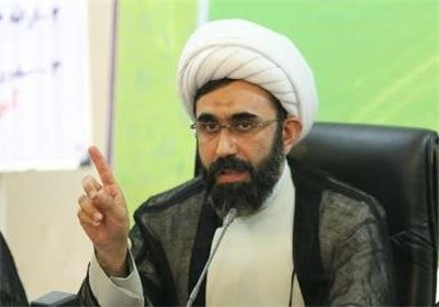 احمد شرفخانی