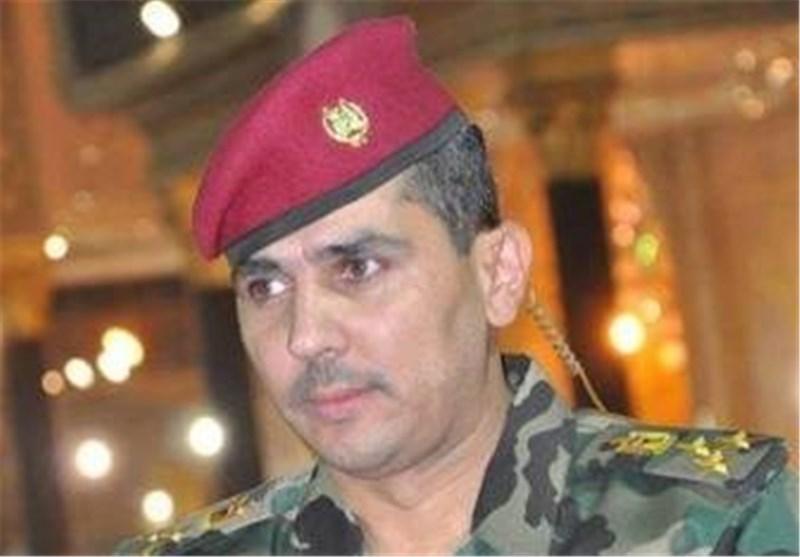 Iraq to Continue Offensive until Full Liberation of Salahuddin: Spokesman