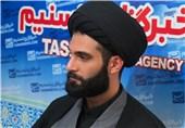 «شهید دستغیب» هسته مبارزات طاغوت را در شیراز پایهگذاری کرد