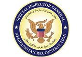 وزارت دفاع آمریکا در مورد وجود «سربازان سایه» در افغانستان توضیح دهد