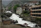 سوات کے انتظامی امور 11 سال بعد سول انتظامیہ کے حوالے