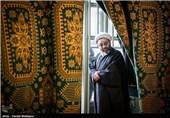 جلسات درس اخلاق مرحوم آیتالله مجتبی تهرانی ادامه دارد/ توصیه مرحوم تهرانی به منبریها چه بود؟