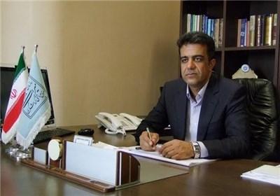 بهمن عسگری میراث فرهنگی چهارمحال