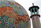 بیرجند| تجربه پیرغلامان انقلاب و مساجد به جوانان منتقل شود