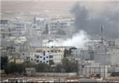 Kurds on Verge of Full Control over Syria's Kobane