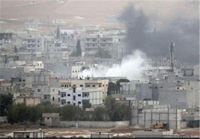 Turkey: Blast Kills 28, Injures Scores near Syrian Border