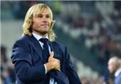 فوتبال جهان  واکنش ندود به پیوستن مدیرورزشی سابق یوونتوس به اینتر