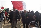 جوانان بحرین: سکوت در مقابل جنایات آلخلیفه رسم مسلمانی نیست