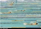 معرفی 6 شهر به عنوان پایگاههای قهرمانی و استعدادیابی شنا/ تست دوپینگ یک شناگر مثبت شد