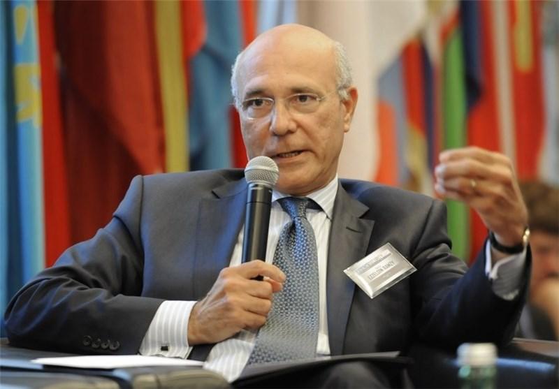 سازمان ملل: قالب دعوتنامه برای دور بعدی مذاکرات سوریه تغییر نمیکند