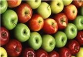 نکات مفید کنکوری برای دانشآموزان از دیدگاه طب سنتی