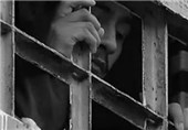 41 درصد جرایم زندانیان استان قم مربوط به مواد مخدر است