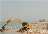 200 میلیارد تومان عوارض آلایندگی به شهرداریها و دهیاریهای بوشهر پرداخت شد